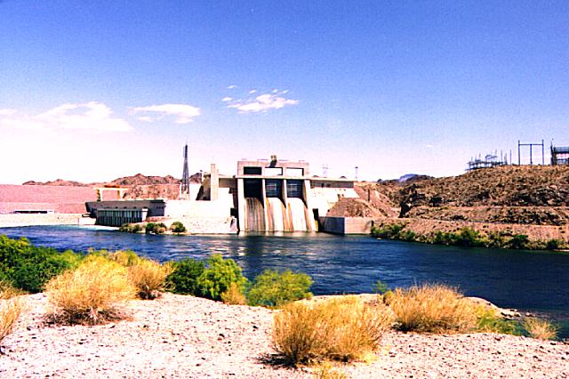 River casino laughlin